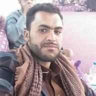 احمد مارش