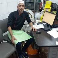 Ali Fares
