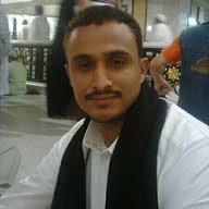محمدمهدي