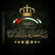 منصور الحياري