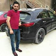 Hayder Alzabidy