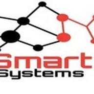 global.smart.systems