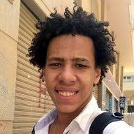 Muhammed Bunna