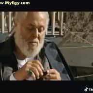 MOHAMED FATTUOH