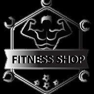 Fitness Shop90