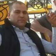 محمود أبوعبدالله