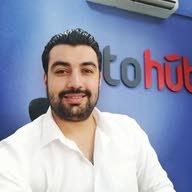 Mohammad Abu hamdah