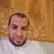 عوض ابو محمود