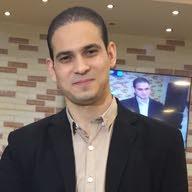 Mohamed Hassanin