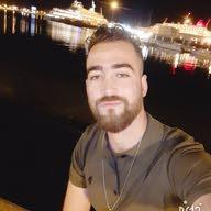 mouad belghit