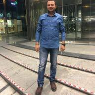 sherif Fawzi