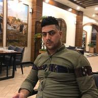 ابو حسن iraq