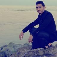 وليد حسن الحرازي