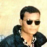 Mahmoud Mowafy