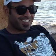 Salim Shbal