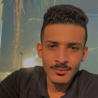 محمد أبو العز