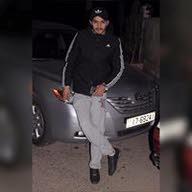 Majed Qablan