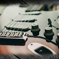 متجر جيتارات