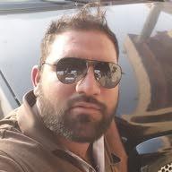 Masab Saad