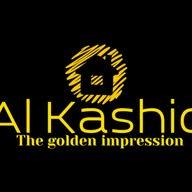 AL Kashid