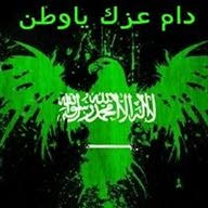 محمدال شهاب