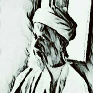 أبو ماجد