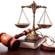Law Vacancies