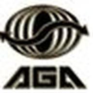 AGA world wide لشراء السيارات من اميركا