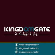 kingdomGate Realty