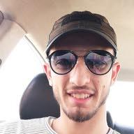 عماد أبوزيد