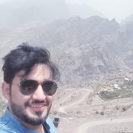 Mohammed Abo Fahad