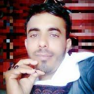 Fuad Ali