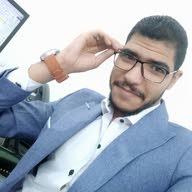 Hisham Elalfy