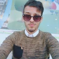Ali Elturkye