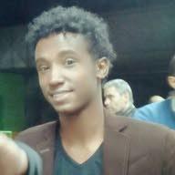 ahmed yousif