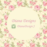 Diana Designs