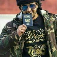 منيف محمد