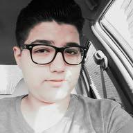 Mustafa Alganaby