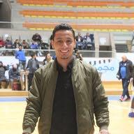 Ahmad Almahdawe