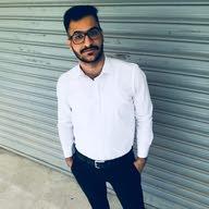 Ahmed Amer Amer Amer