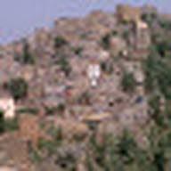 عبدالله عباس محمد