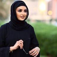Amooneh Abu Naeem