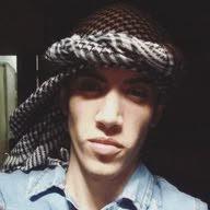 Abdu Al Azez
