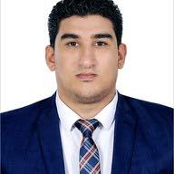 Ahmed abd elkhalek