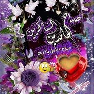 المهندس حسين العزام