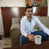 عبدالكريم صالح سعد الخدري