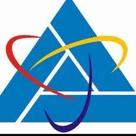 مؤسسة عيبال للكهروميكانيك