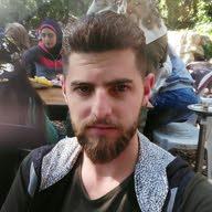 Hassan Aljalam