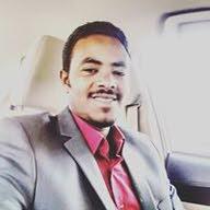 Baderaleen Mohamed Mohamed