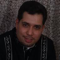 Ali Alnajjar